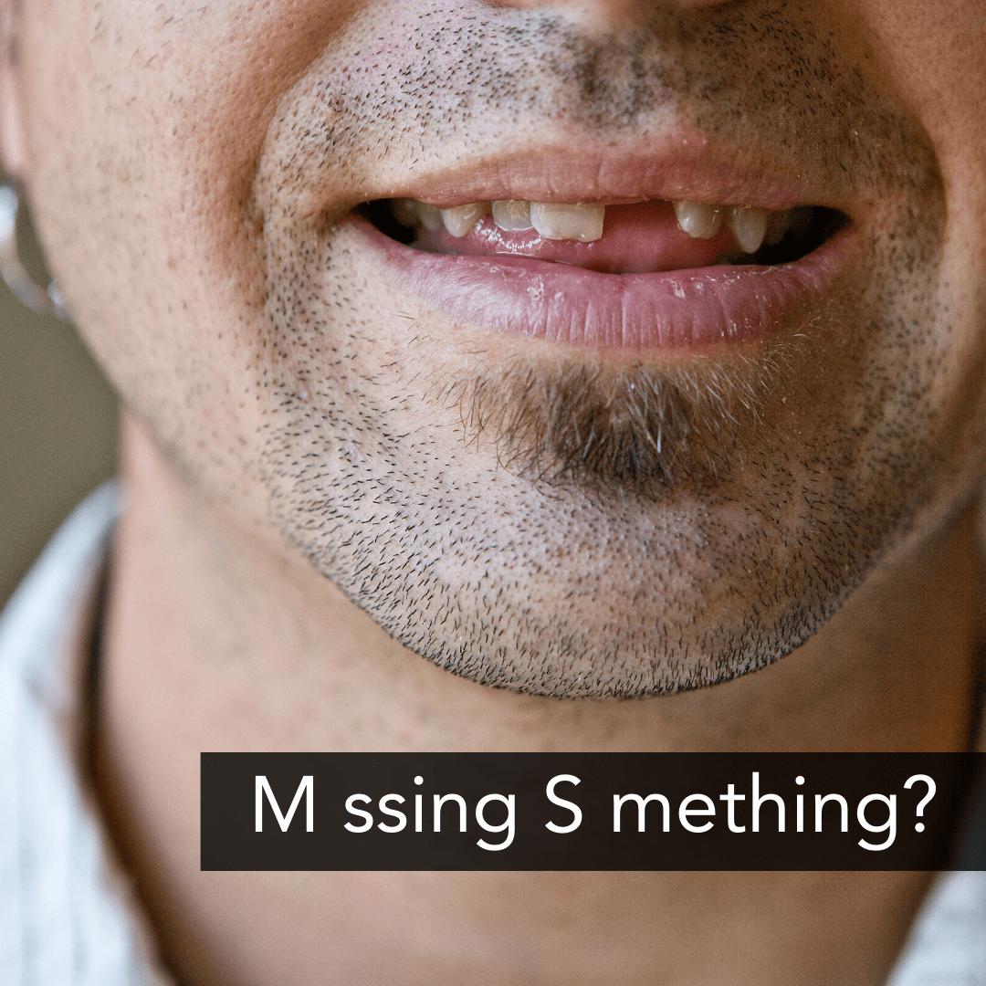 soham dental implants